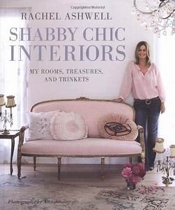 Shabby Chic Interiors My Rooms Treasures And Trinkets