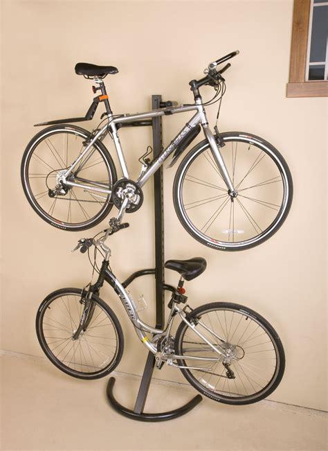Storage Racks Bike Storage Racks For Garage
