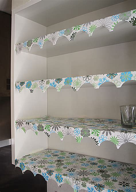 should you line your kitchen cabinets shelf liners kitchen accessories that escape your attention