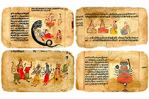 Image Gallery hindu vedas