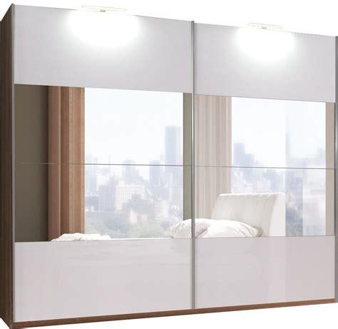 armoire chambre castorama porte coulissante pas cher