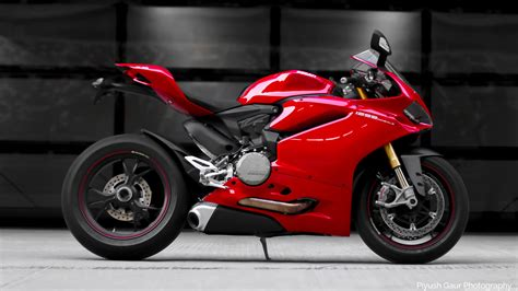 Ducati 4k Wallpapers by Ducati Panigale 1299s 4k Hd Desktop Wallpaper For 4k Ultra