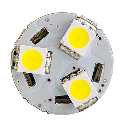 wedge base light bulbs led tower t3 1 4 miniature wedge base tier light bulb
