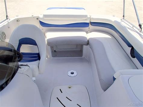tahoe 195 deck boat tahoe 195 deck boat 2007 for sale for 12 700 boats from