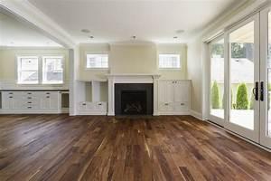 27, Attractive, Best, Hardwood, Floor, Options