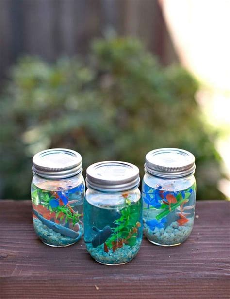 easy  minutes crafts  kids diy projects