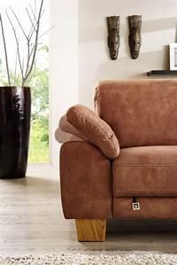 Sofa Günstig Online Kaufen : talida von pure natur polstergruppe hasel sofas couches online kaufen ~ Orissabook.com Haus und Dekorationen