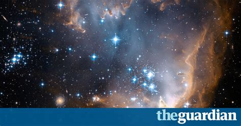 Hubble At 25 The Best Images From The Space Telescope  In Pictures  Science  The Guardian