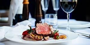 Je Sais Pas Quoi Manger : je mange quoi au restaurant pendant un r gime marie claire ~ Medecine-chirurgie-esthetiques.com Avis de Voitures