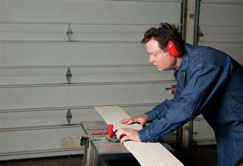 Heizung Für Garage Selber Bauen by Garage Selber Bauen 187 M 246 Glichkeiten Tipps Tricks