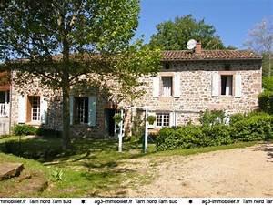 Le Bon Coin Immobilier Montauban : le bon coin immobilier 91 ~ Dailycaller-alerts.com Idées de Décoration
