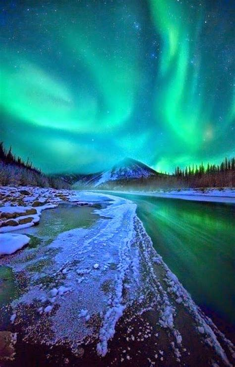 northern lights tours canada 1000 ideas about super excited on pinterest good deeds