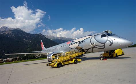 Za Niki osim Laude zainteresovani i Wizz Air Condor i