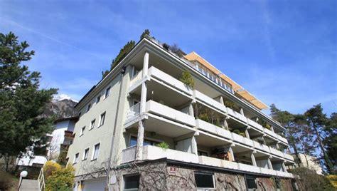Garten Mieten Innsbruck by Wohnung Mieten In Innsbruck Stadt Tirol