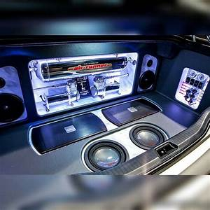 1000  Ideas About Car Audio On Pinterest
