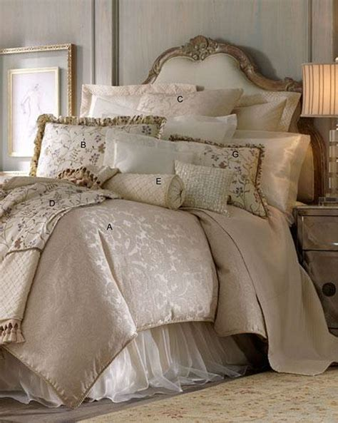 calais by luxury linens beddingsuperstore com