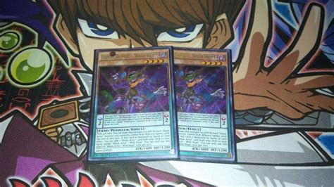 abyss actor card list abyss actor deck list ygo amino