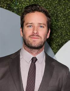 Armie Hammer Joins Feature Drama 'Sorry To Bother You ...