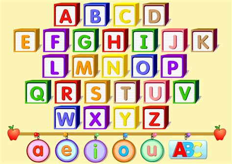 Free Animated Letters, Download Free Clip Art, Free Clip