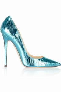 High Heels Auf Rechnung : 1036 besten shoe goddess pumps bilder auf pinterest mode schwarz sch ne schuhe und ~ Themetempest.com Abrechnung