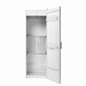 Machine À Sécher Le Linge : s che linge armoire de s chage pas cher ~ Melissatoandfro.com Idées de Décoration