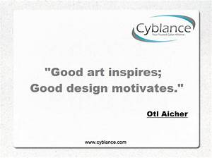 Pin By Cyblance Technologies Pvt Ltd On Quotes Cool