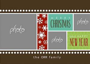 17 funny christmas card photoshop templates free images photoshop christmas card templates for Christmas card templates for photoshop