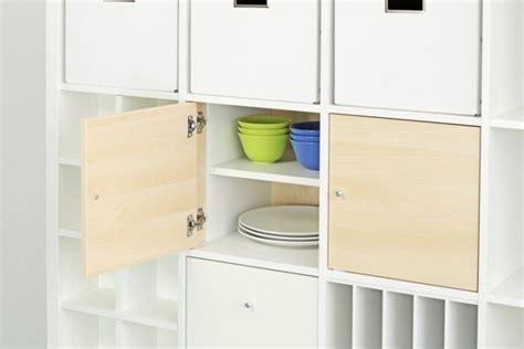 Regal Tür by Halvera T Kallax Regal Pimps Kallax Ikea Und Ikea Expedit
