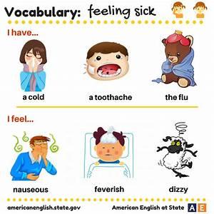 Facebook | Vocabulary | Pinterest | English, English ...