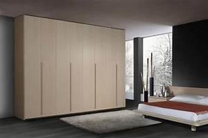 Kleiderschrank Mit Fernseher : moderner kleiderschrank mit integriertem flachbildschirm fernseher beistelltisch ~ Sanjose-hotels-ca.com Haus und Dekorationen
