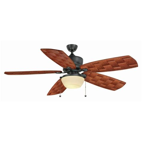 outdoor ceiling fan box home depot ceiling fan box home free engine image for