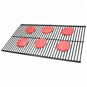 Comment Nettoyer Une Grille De Barbecue Tres Sale : grille bbq ~ Nature-et-papiers.com Idées de Décoration