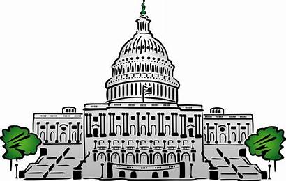 Representatives Senate Drawing Clipart Clipground