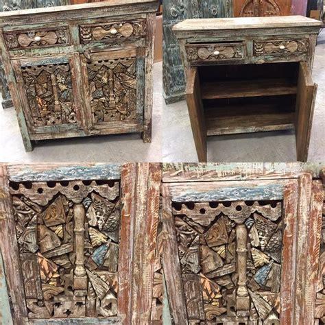 distressed kitchen cabinet 251 best antique sideboards furniture images on 3376