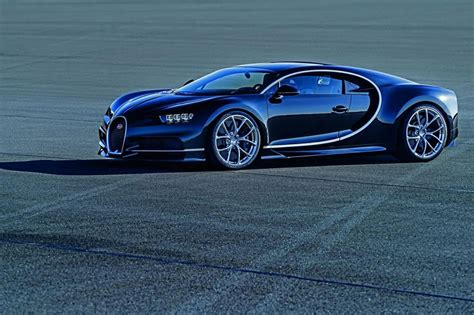⏩ check out ⭐all the latest bugatti models in the usa with price details of 2021 and 2022 vehicles ⭐. Bugatti Chiron Photo 22 14924