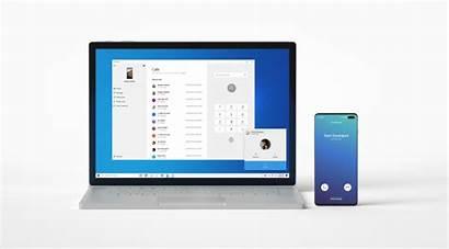Windows Phone Calls App Call Microsoft Android