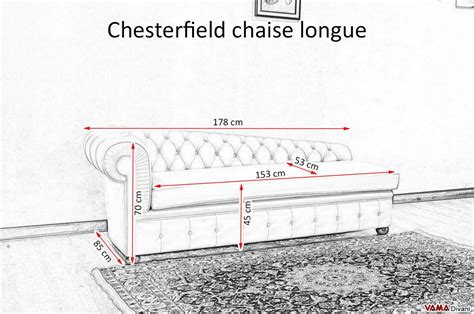 pale blue sofas chesterfield leather chaise longue price and sizes