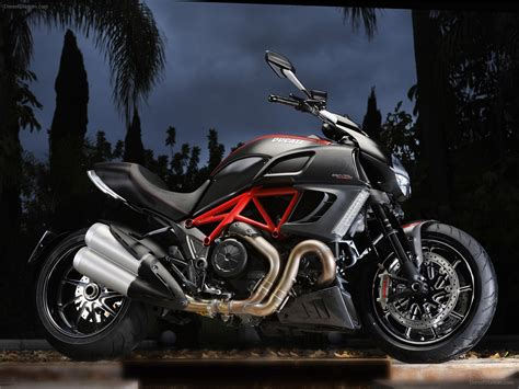 ducati diavel 2012 car photo ducati diavel 2012 car wallpapers 14 of 39 diesel station