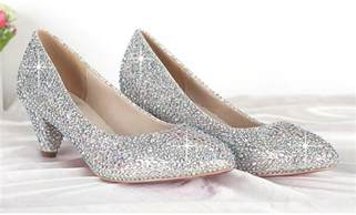 comfy wedding shoes comfortable silver wedding shoes low heel wedding dress buying tips on kneocycleparts