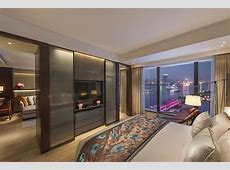 OneBedroom Apartment Luxury Apartments by Mandarin