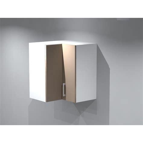 element d angle cuisine meuble haut d 39 angle pour cuisine
