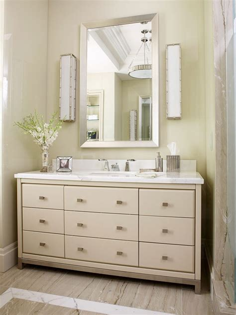 How To Install Bathroom Vanity Against Wall - the question of the vanity view along the way
