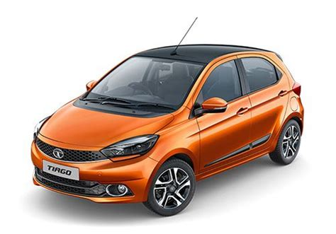 tata tiago colours  india  drivespark