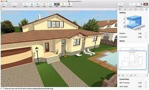 Suite Home 3d : live home 3d f r macos download chip ~ Premium-room.com Idées de Décoration