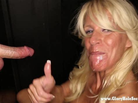 Crazy Whore Milf Sucks The Cum Right Out Of Cocks Free Porn Videos Youporn