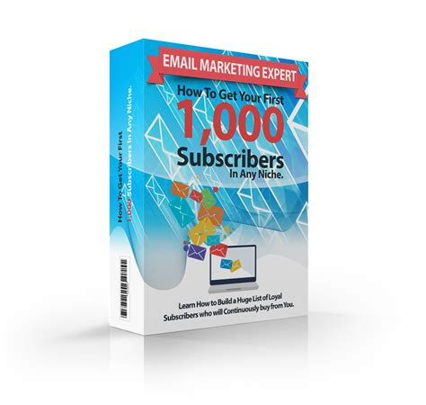 Marketing Expert by Email Marketing Expert Pack Bigproductstore