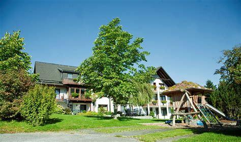 Haus Alexandra, Willingen