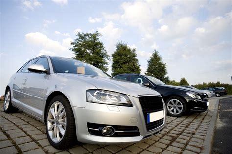 auto kaufen privat auto kaufen privat dieser ratgeber beantwortet alle