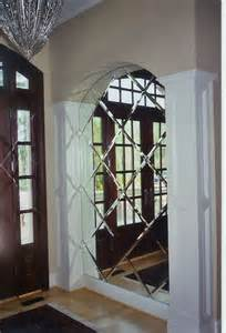 17 best ideas about beveled mirror on mirror walls mirror tiles and wall tiles