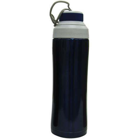 coleman cpx portable sink stansport stainless steel sports bottle walmart